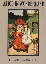 The Project Gutenberg eBook of <b>Alice's</b> Adventures in <b>Wonderland</b> ...