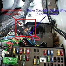 2004 chevy tahoe trailer wiring diagram wiring diagram and hernes chevy tahoe 2000 2017 wiring kit harness curt mfg 55384