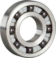 ceramic ball bearings. ceramic ball bearings u