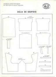 miniature wing chair pattern may be able to use for fashion doll barbie doll furniture plans