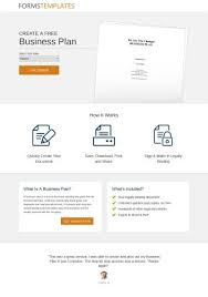 Formswift Organizational Chart Competitor Of Xperthr Com Top Adwords Competitors For