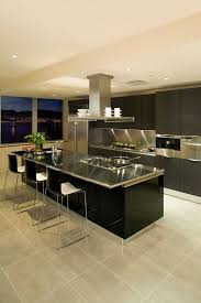 Small Picture Best 25 Modern kitchens with islands ideas on Pinterest Modern