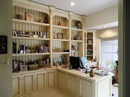 french country home office. Fresh Custom Home Office Design Ideas : Stylish 18064 French Country Renovations I