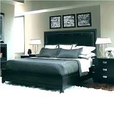 ikea bedroom furniture sale. Ikea Bedroom Furniture Sale Sets On Most Uk R