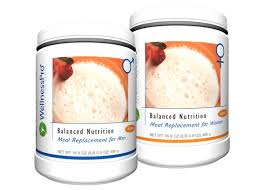 Сбалансированное Питание Реферат wellnesspro zdorovieinfo сбалансированное питание реферат wellnesspro