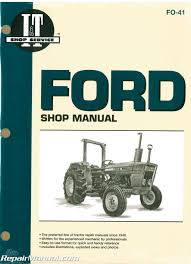 ford wiring diagram wiring diagrams cars 3910 ford tractor wiring diagram 3910 home wiring diagrams