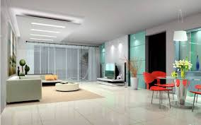 Simple Ceiling Designs For Living Room 23 Simple And Beautiful Apartment Decorating Ideas Interior