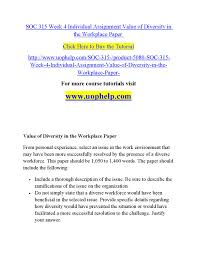 best diversity in the workplace essay essay on diversity in the workplace pest solution