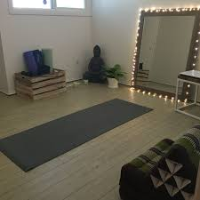 Small Picture Ideas About Yoga Room Design On Pinterest Meditation Rooms