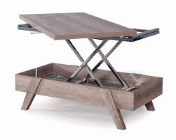 large size of convertible coffee tables best of convertible coffee dining table luxury furniture coffee table