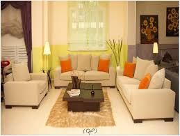 Simple Ceiling Designs For Living Room Living Room Decorating Small Living Room Modern Master Bedroom