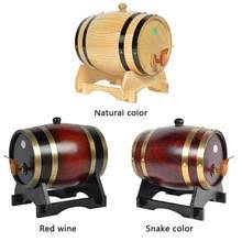 Best value Cask – Great deals on Cask from global Cask sellers on ...