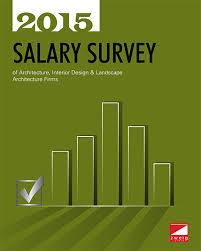 architecture interior design salary. Top Landscape Designer Salary On Survey Of Architecture Interior Design