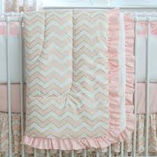 gold baby crib bedding nursery pink and gold nursery bedding also pink and gold baby crib bedding with pink mint and gold baby bedding as well as pink c