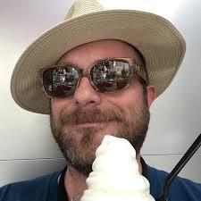 Matt Lingenfelter (@MattLingenfelt1) | Twitter