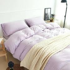 jersey fabric duvet cover pure era ultra soft egyptian quality jersey knit cotton home bedding duvet