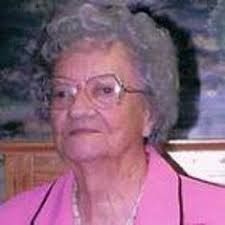 Erma Heath Koonce (1916-2011) - Find A Grave Memorial