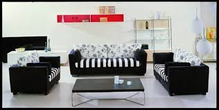 fabric sofa set 3 2 1.  Sofa Wholesale Modern Design High Quality Fabric 321 Sofa Set 0822 And Fabric Sofa Set 3 2 1 E
