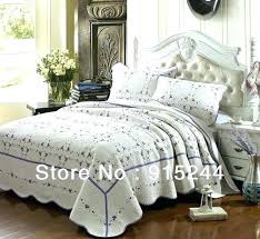 full bed sheets queen size sheets cool bed sheets cool bed sheets bed wetting