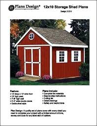 wooden storage shed plan x garden wood storage backyard outdoor shed plans design 2