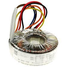 vigortronix vtx toroidal transformer va v vigortronix vtx 146 030 212 toroidal transformer 30va 0 12v