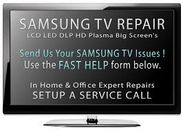 samsung tv replacement screen. call us with your samsung tv repair questions. tv replacement screen
