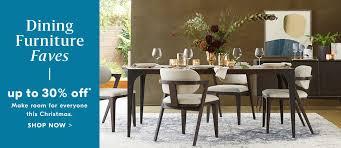 Modern Furniture, Home Decor & Home Accessories | west elm Australia