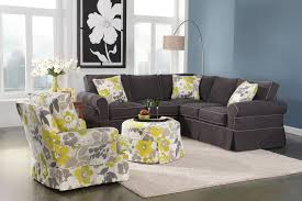 stylish living room furniture. Architecture: Modern Accent Chairs For Living Room Elegant Brilliant Design Bright Yellow Pertaining To 10 Stylish Furniture