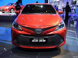 2018 toyota vios. beautiful 2018 2018 toyota vios release date and price to toyota vios 0