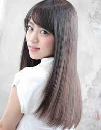 モテる髪型 ガールズちゃんねる Girls Channel