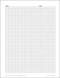Printable Graph Paper Templates Template Grid 1 Cm 2 Inch Quad Ruled