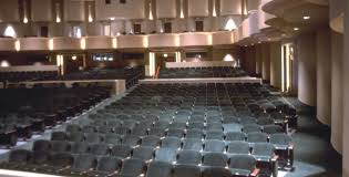 Artis Naples Hayes Hall Seating Chart Hayes Hall Facility Related Keywords Suggestions Hayes