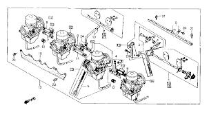 honda cb750 parts manual hobbiesxstyle