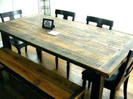 full size of dining room kitchen dining table and chairs rustic country dining table rustic counter