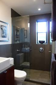 bathroom remodeling brooklyn. Bathroom Remodeling Brooklyn Renovation Nyc Residential And Commercial View Image V