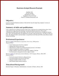 Cheap Dissertation Abstract Editor Site For Phd Help Me Write
