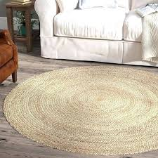 natural area rugs laurel foundry modern farmhouse jute hand woven rug reviews code