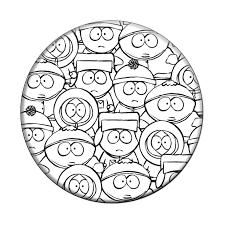 Popsocket Patterns Amazing Decoration