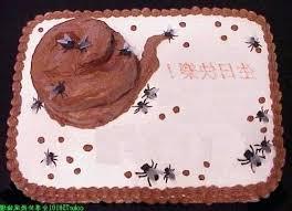 Funny Birthday Cakes Funny Birthday Cake Funny Birthday Cakes