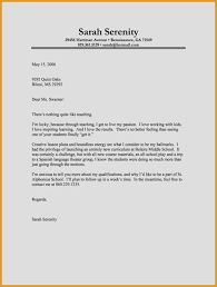 Bistrun How To Write Cover Letter For Job Application Standard