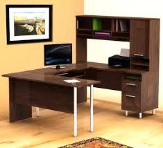good office desks. Good Office Desk Trendy Height Home Best Items Cubicle Pranks Gifts Desks