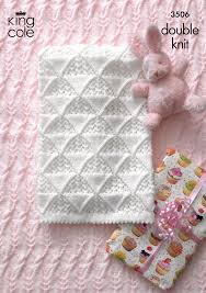 Baby Blanket Knitting Patterns Free Downloads Best Patons Baby Blanket Knitting Patterns Crochet And Knit Simple