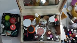 waterproof bridal makeup kit one brand makeup from colorbar bridalmakeup kit for summers winters