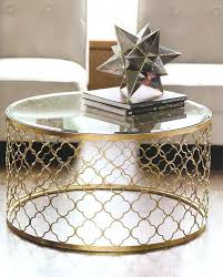 round gold coffee table round gold coffee table round gold coffee table canada