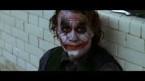 heath ledger joker es joker makeup foto von pammi fans teilen