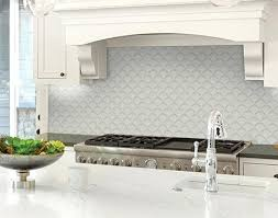 Buy Florida Tile Online Inspired By The Tranquility Of Sea And Stillness A