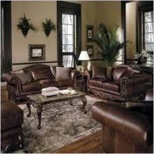 Mediterranean living room furniture 2