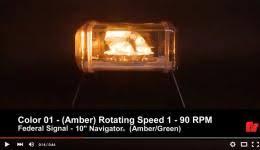 resource library federal signal Federal Signal Wiring Diagram 10 inch navigator lightbar flash patterns federal signal vector wiring diagram