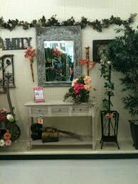 furniture fl display hobby lobby lees summit mo side table outdoor office photos