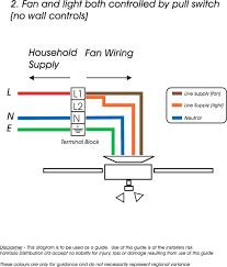 light switch wiring diagram 3 way wiring library 3 way light switch wiring diagram multiple lights save to ceiling 3 way switch